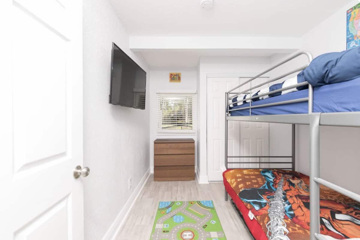 Pete S Place 9 Bedroom 7 Bath Tampa Resort 2021 Room Prices Deals Reviews Expedia Com