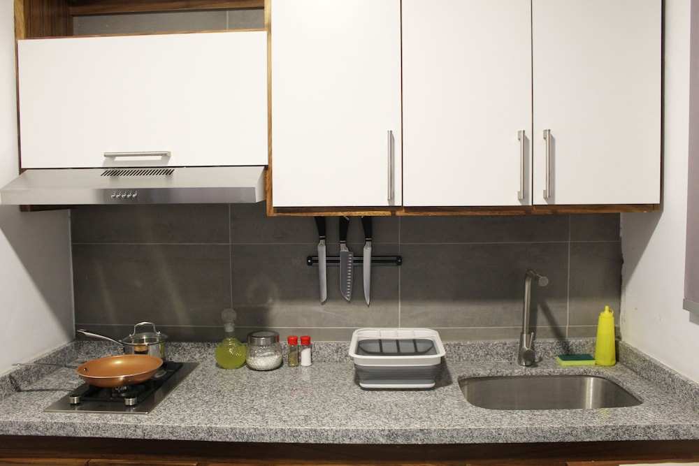 Featured Image, NEW Apartment !, in the Center of Zapopan
