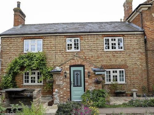 Beautiful 18th Century Country Farmhouse B&b, set in its own Grounds