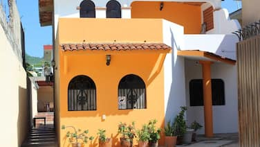 Casa Buena Vida 3 Bedroom Townhouse
