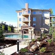 #2314 Beautiful Golf Retreat 2 Bed 2 Bath
