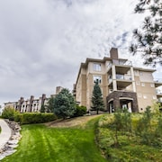#2311 Pinnacle Pointe Golf Resort Two Bed One Bath Condo