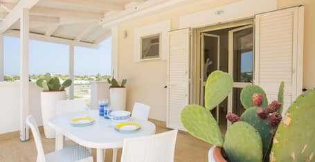 Apartment With one Bedroom in Vieste , With Enclosed Garden and Wifi - 150 m From the Beach