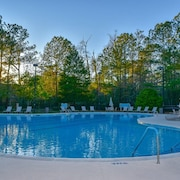 Tidewater Resort by Seaside Vacations