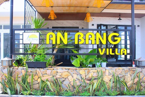 An Bang Villa