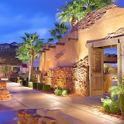 1 BR Penthouse Junior ~ Cibola Vista Resort and Spa