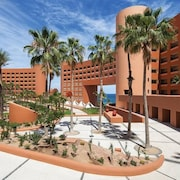 THE Westin LOS Cabos Resort Villas & SPA - 3BD - 10 Sleeps