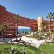 THE Westin LOS Cabos Resort Villas & SPA - 2BD - 6 Sleeps