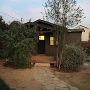 Private Guest Cottage / Highland Park- Eagle Rock