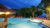 Sea Breeze Resort - Koh Phangan Hotels