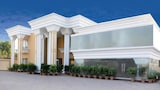 Hotel One Multan - Multan Hotels