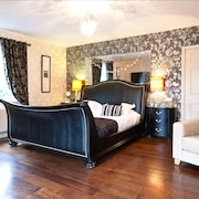 Howbeck Hotel - Guest House