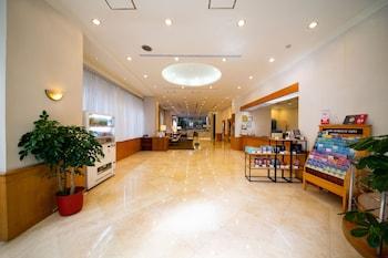 台湾大学綜合体育館に行くのに便利なホテル