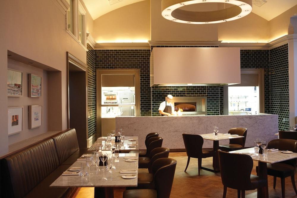 Malmaison cheltenham in gloucestershire hotel rates for Cuisine 728 montpellier