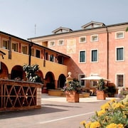 Hotel Residence Il Chiostro