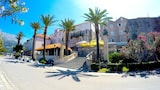 Accommodation Vitaic - Guest House - Korcula Hotels
