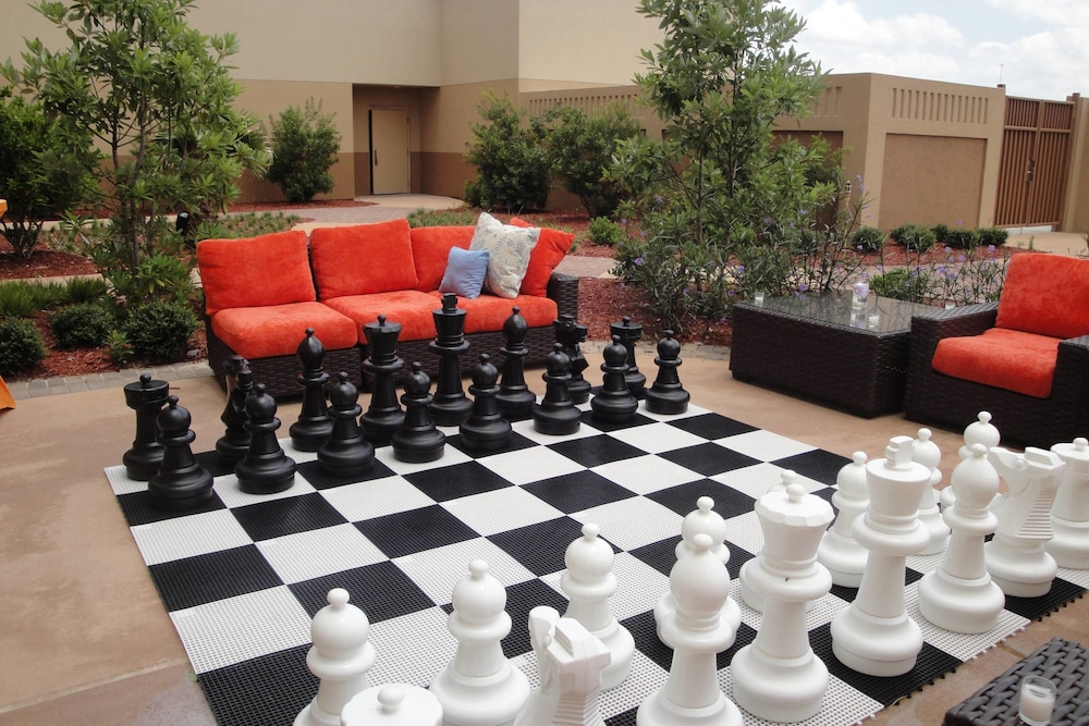 Courtyard By Marriott Warner Robins In Macon Ga Expedia