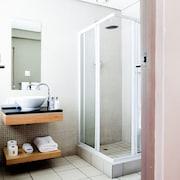 ห้องอาบน้ำ