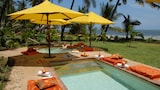 Sarova Whitesands Beach Resort & Spa - Mombasa Hotels