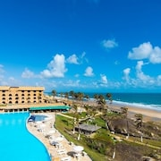 Coliseum Beach Resort - All Inclusive