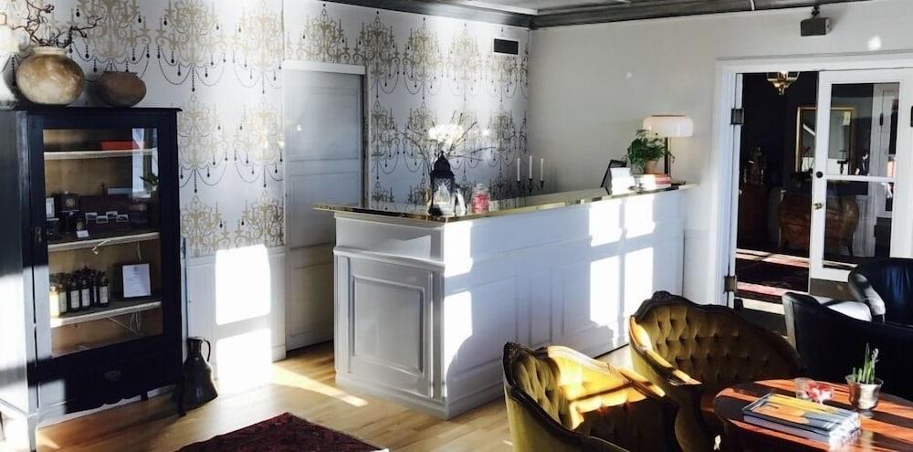 Åhus Gästgivaregård: 2019 Room Prices $166, Deals & Reviews