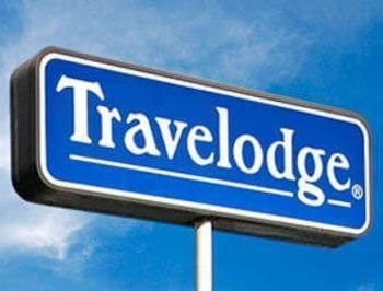 Travelodge by Wyndham Kanab