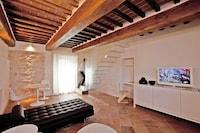 Nun Assisi Relais & Spa Museum (18 of 97)