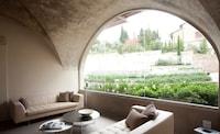Nun Assisi Relais & Spa Museum (24 of 97)