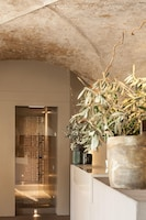 Nun Assisi Relais & Spa Museum (33 of 97)