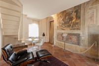 Nun Assisi Relais & Spa Museum (2 of 97)