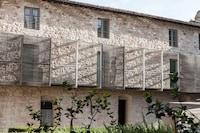 Nun Assisi Relais & Spa Museum (32 of 97)