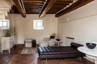 Nun Assisi Relais & Spa Museum (31 of 97)