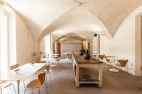 Nun Assisi Relais & Spa Museum (39 of 97)