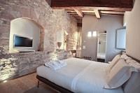 Nun Assisi Relais & Spa Museum (11 of 97)