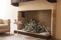 Nun Assisi Relais & Spa Museum (25 of 97)