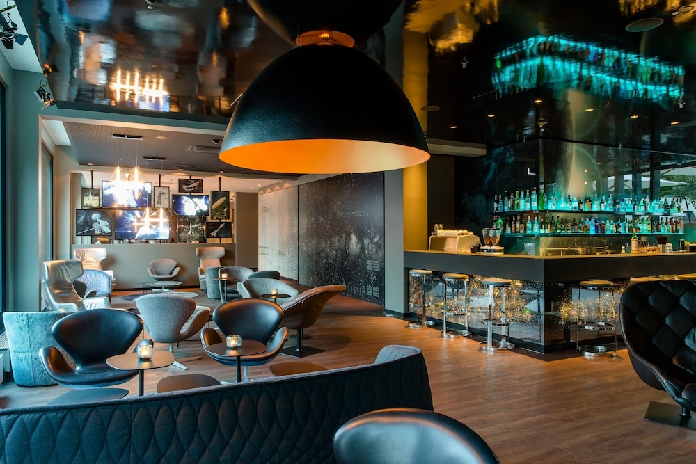 Featured Image, Motel One München-Deutsches Museum