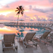 Makai Resort All Inclusive Convention