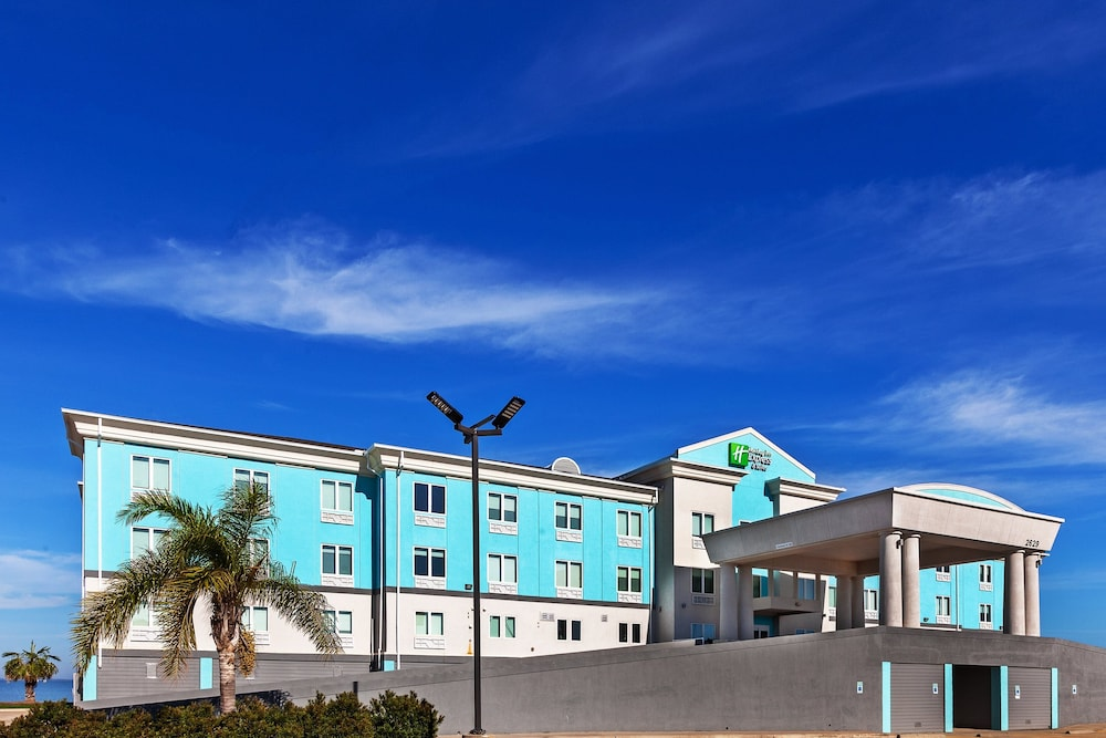Featured Image, Holiday Inn Express & Suites Port Lavaca