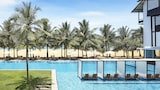 Jetwing Blue - Negombo Hotels