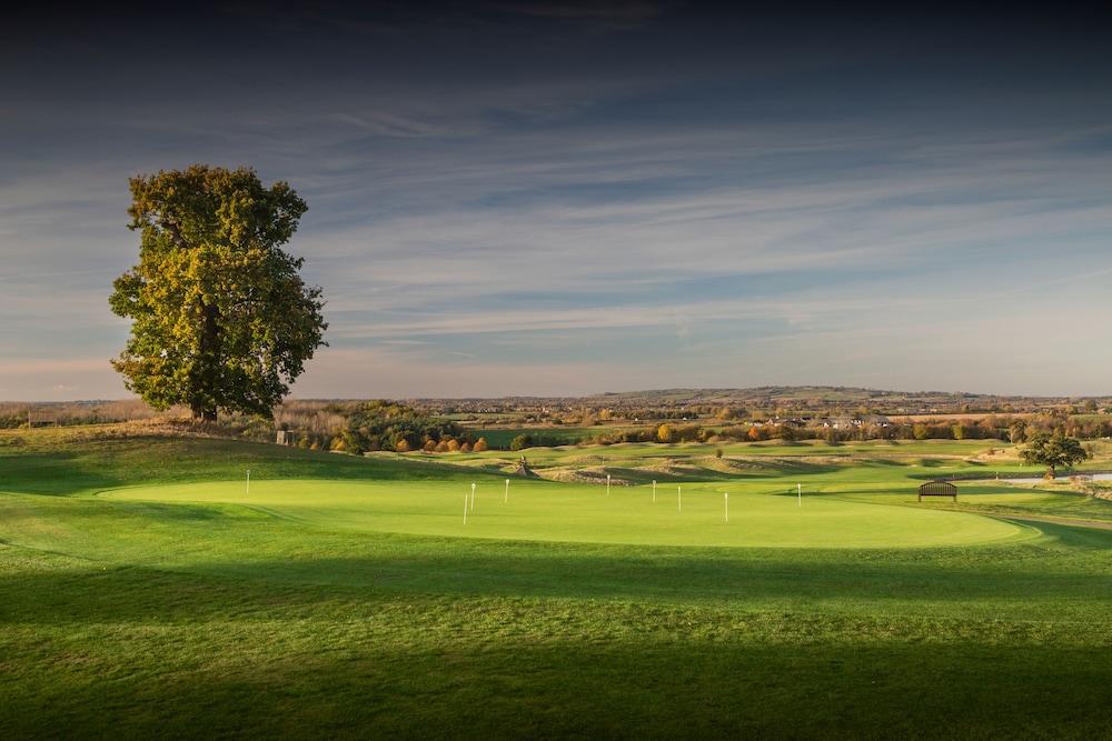 The Oxfordshire Spa Deals