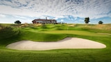The Oxfordshire Golf Hotel and Spa - Thame Hotels