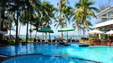 Canary Beach Resort - Phan Thiet Hotels