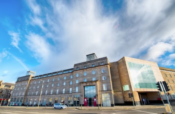 Leonardo Hotel Edinburgh City Centre (Haymarket)