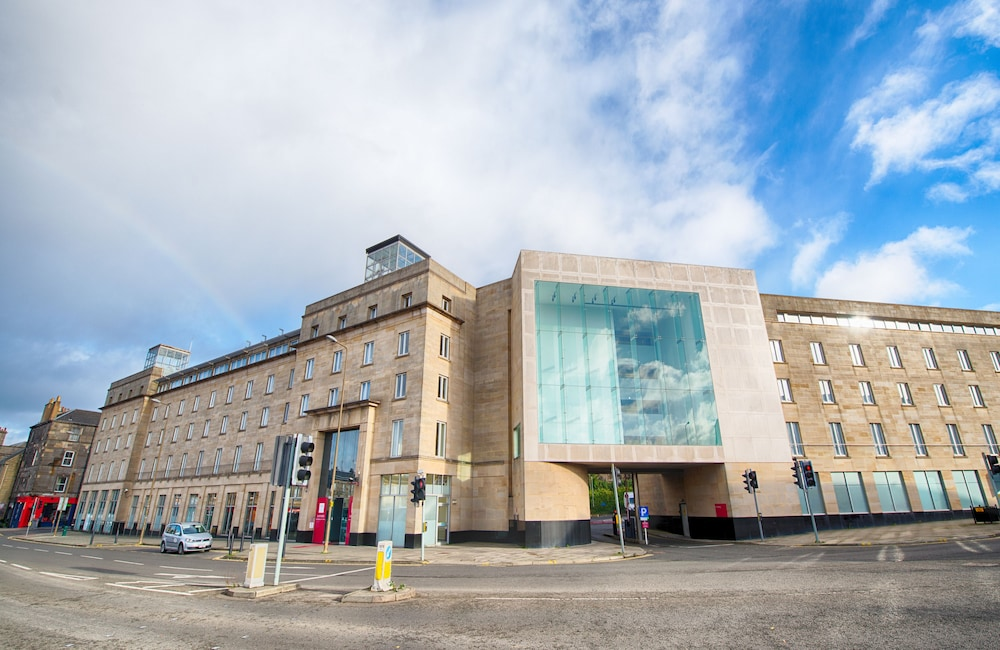 Leonardo Royal Hotel Edinburgh Reviews Photos Rates