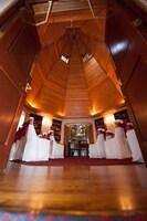 Glen-Yr-Afon House Hotel (5 of 24)