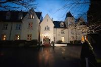 Glen-Yr-Afon House Hotel (1 of 24)