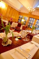 Glen-Yr-Afon House Hotel (7 of 24)