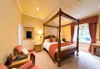 Glen-Yr-Afon House Hotel (6 of 24)
