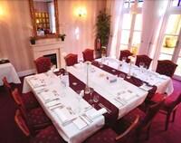 Glen-Yr-Afon House Hotel (11 of 24)