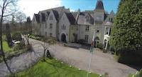Glen-Yr-Afon House Hotel (8 of 24)